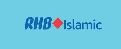 Rhb Islamic Bank Berhad Mywakaf